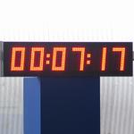 Countdown_thumb