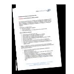 Produktinformatie-en-indicatieprijs-Volgnummersysteem-Q-basic-plus