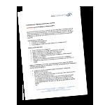 Produktinformatie-en-indicatieprijs-Volgnummersysteem-Q-basic-standaard