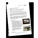Produktinformatie-en-indicatieprijs-Volgnummersysteem-Q-pro