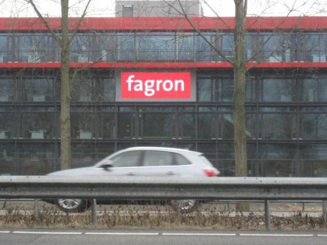 Fagron 3