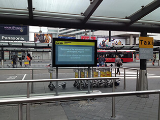 LCD-schermen1-315px