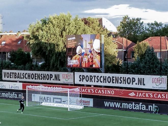 Helmond-Sport1