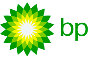 BP_Nederland