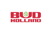 Bud_holland