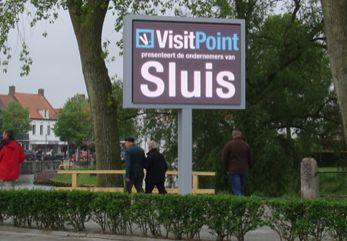 Gemeente Sluis