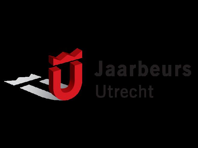 Jaarbeurs_Utrecht