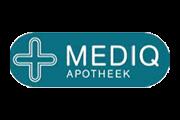 Mediq_apotheek