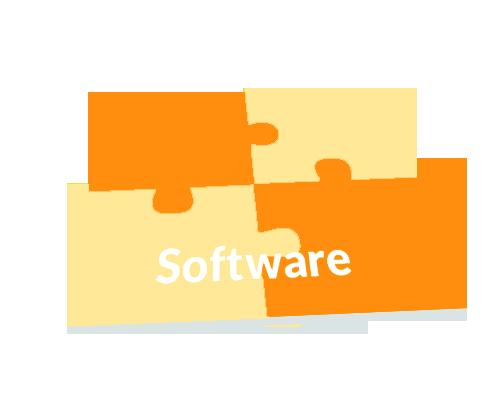 software_kleur_2_2